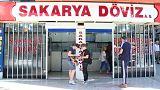 "Erdogan: ""Boicotteremo i prodotti elettronici Usa"""