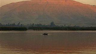 Sudan'da ilkokul çocuklarını taşıyan tekne battı: 22 ölü