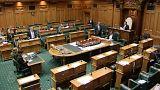 نيوزيلندا تحظر على الأجانب امتلاك منازل على أراضيها