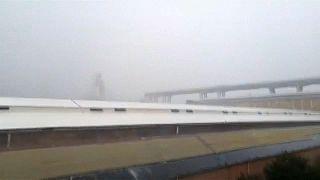 """Génova: """"acidente é um alerta para as autoridades"""""""