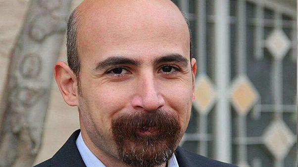 کنشگر حقوق درویشان به ۲۶ سال زندان و ۱۴۸ ضربه شلاق محکوم شد