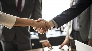 Muslim woman who refused job interview handshake wins discrimination case