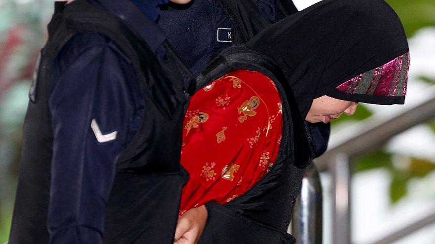 Mord an Kim-Halbbruder: Gericht glaubt den Angeklagten nicht
