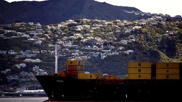 Nova Zelândia proíbe venda de casas a estrangeiros