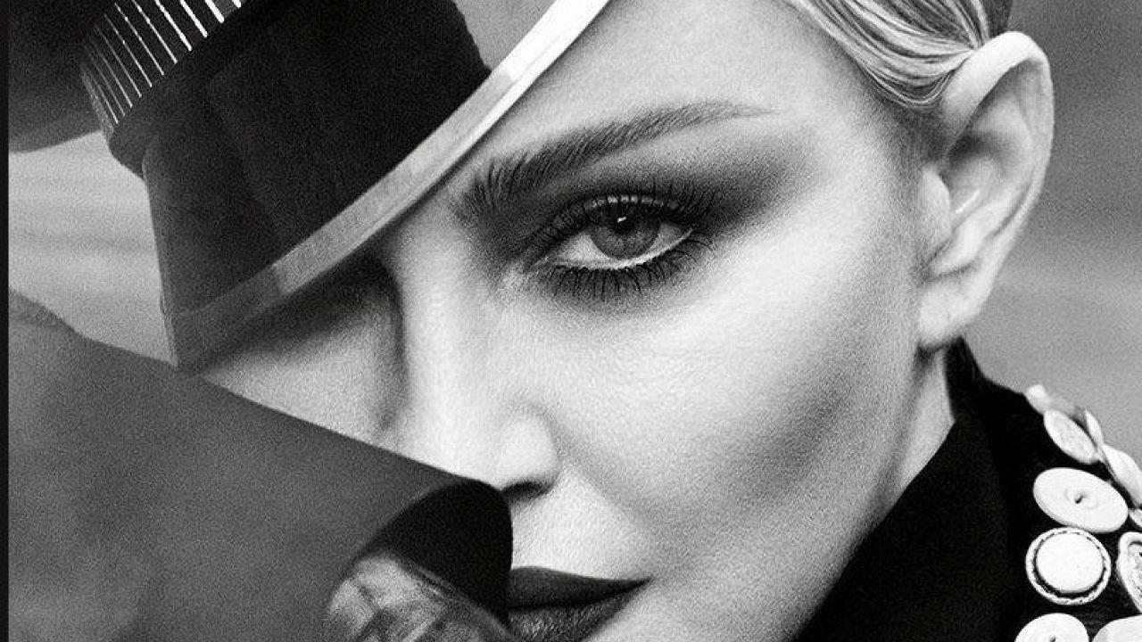 Madonna faz 60 anos e ainda segura a coroa de Rainha da Pop num palácio de Sintra