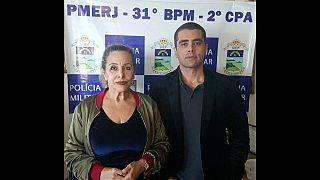 """طبيب """"الأرداف"""" البرازيلي متهم بقتل إحدى مريضاته إثر حقنها بجرعة زائدة من """"الباما"""""""