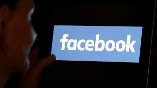 فيسبوك تعتزم التصدي لخطاب الكراهية في ميانمار