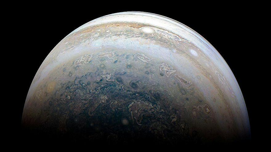 Εντοπίστηκε ο πιο... καυτός εξωπλανήτης!