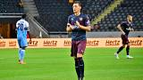 Özil'in milli takımı bırakma biçimine Kroos'tan tepki
