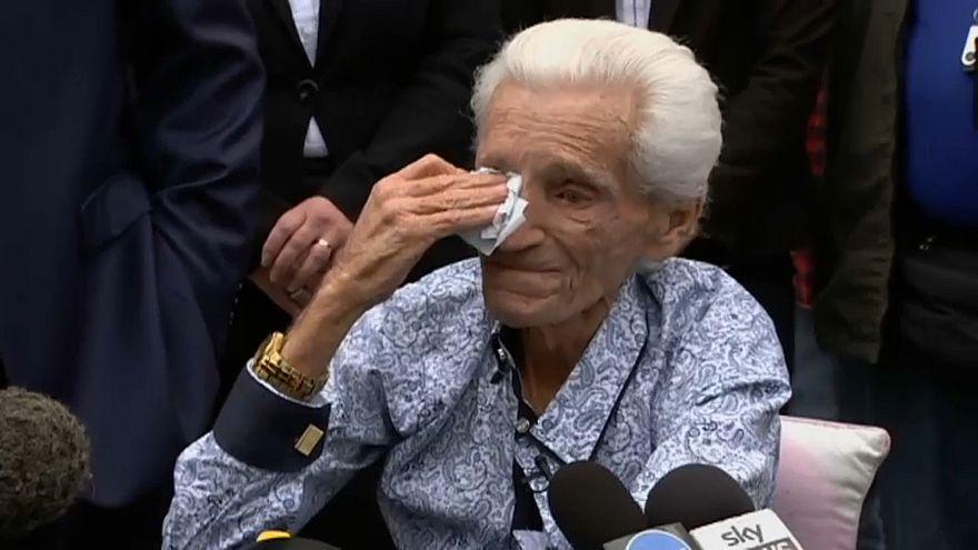 مسنّ أسترالي ضحية اعتداء جنسي يحصل على تعويض بقيمة 700 ألف$ ولكن ..