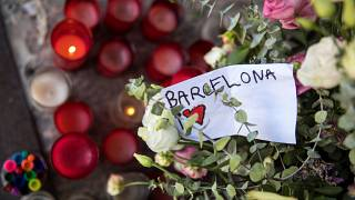 Atentados de Barcelona y Cambrils: ¿Nunca más?