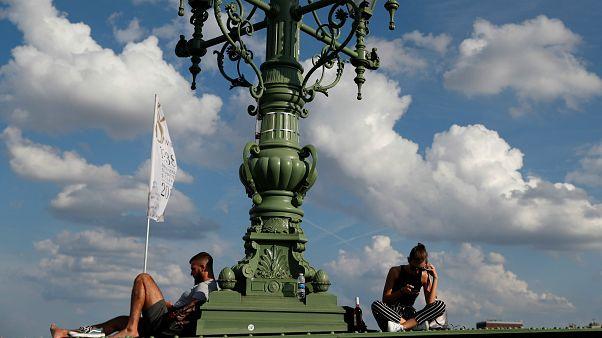 Governo húngaro quer o fim dos programas de Estudos de Género