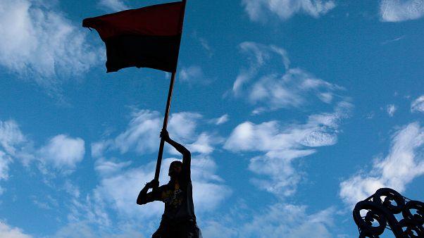 Nicaragua: anche i contadini contro Ortega
