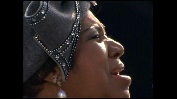 Morte Aretha Franklin: il ricordo dei fan