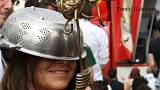 "Pastafarianism ""not a religion"" rules Dutch court"