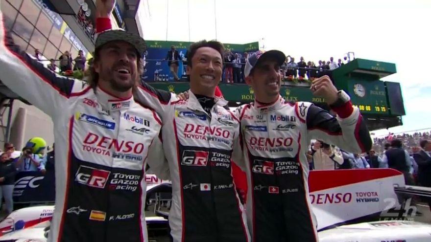 Silverstone está de volta e com 10 campeões mundiais