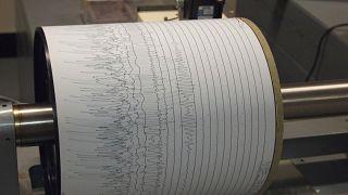 Trema ancora il Molise, forte scossa di terremoto di magnitudo 5.1