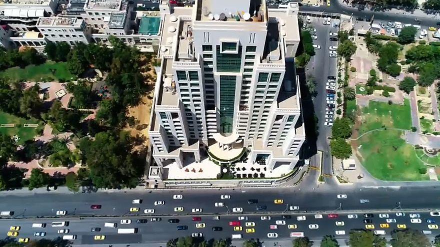 وزارة السياحة السورية تروج لدمشق تزامناً مع تصنيفها كأسوأ مدن العالم