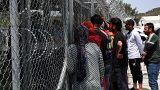 Ικανοποίηση Μέρκελ για τη συμφωνία με την Ελλάδα για το μεταναστευτικό
