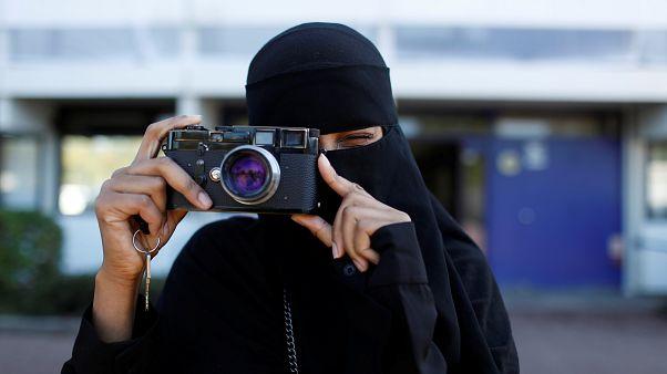 دراسة أمريكية: هكذا يرى الأوروبيون الإسلام والمسلمين