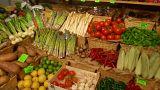 Os hidratos de carbono, essenciais numa dieta equilibrada