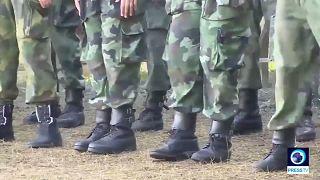 """Serbien schließt """"patriotisches Jugendlager"""""""