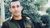 احتمال اعدام رامین حسینپناهی قوت گرفت
