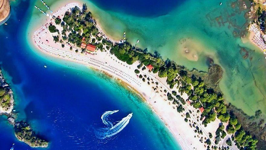 Alman siyasetçi: Türkiye'de tatil yapmamak için neden yok