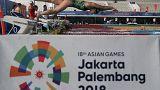 آمنستي: أندونيسيا تقتل 77 شخصاً خارج إطار القانون تمهيدا للألعاب الآسيوية