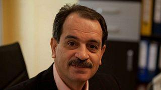 حکم پنچ سال زندان محمدعلی طاهری قطعی شده است