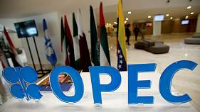 ایران: هیچ عضوی از اوپک نمی تواند سهمیه صادرات نفت ما را بگیرد
