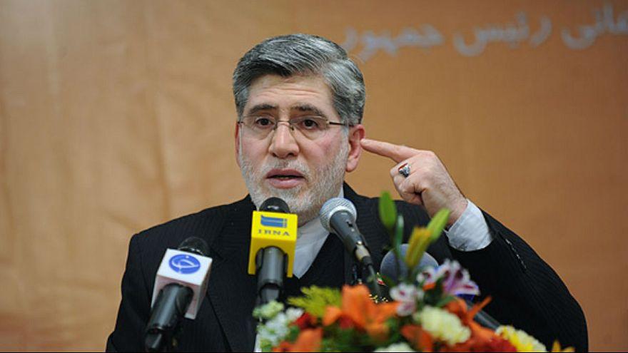 Image result for علی اکبر جوانفکر بازداشت شد