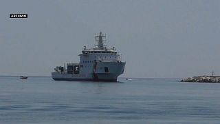"""Nave Diciotti senza approdo: 177 migranti ostaggio della politica """"ad hoc"""""""