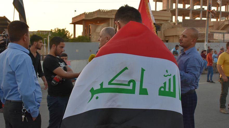Irak Federal Yüksek Mahkemesi seçim sonuçlarını onayladı