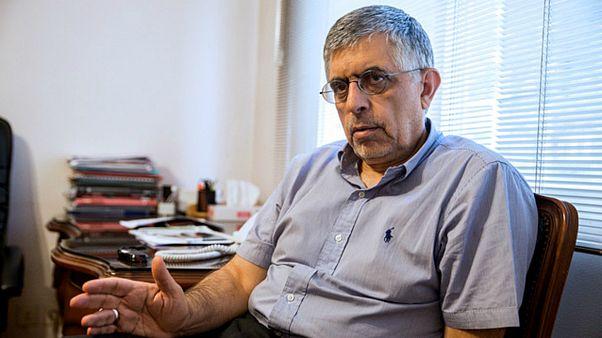 غلامحسین کرباسچی به اتهام توهین به شهدای مدافع حرم به یک سال زندان محکوم شد