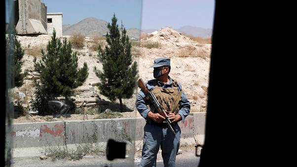 طالبان: پانصد زندانی را آزاد میکنیم