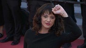 NYTimes: Asia Argento versò 380mila dollari ad attore che l'accusa di violenza sessuale