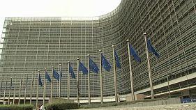 Az EU és Görögország egyaránt hibázott