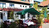 مطعم ألماني يثير الجدل بحظره دخول الأطفال حفاظاً على راحة زبائنه