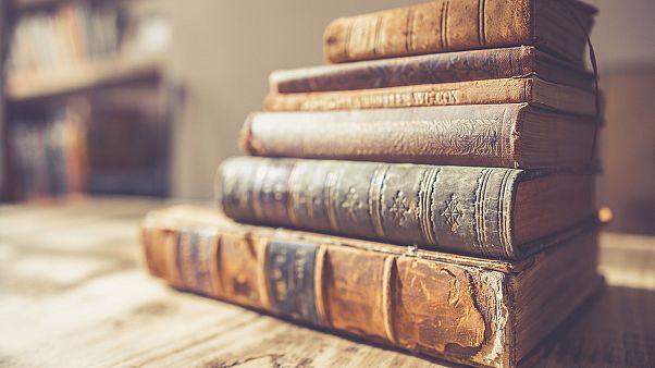 كتاب يعود إلى مكتبة إيرلندية بعد 53 عاماً من اقتراضه!