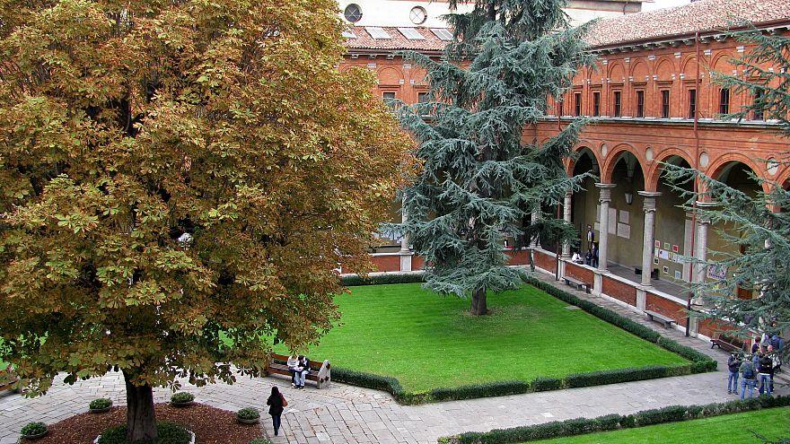 Back to school: la cara vita dello studente universitario