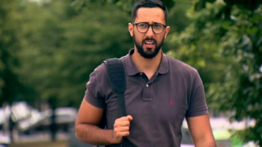 Bélgica aplaza la decisión sobre la extradición de Valtònyc
