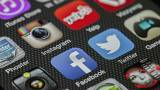 اروپا در پی تصویب قوانینی برای حذف محتوای تروریستی از شبکه های اجتماعی