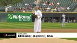 Híres lett a baseball meccsen feltűnt sportos apáca