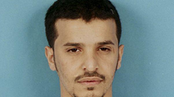 El-Kaide'nin bomba uzmanı İbrahim al-Asiri öldürüldü mü?