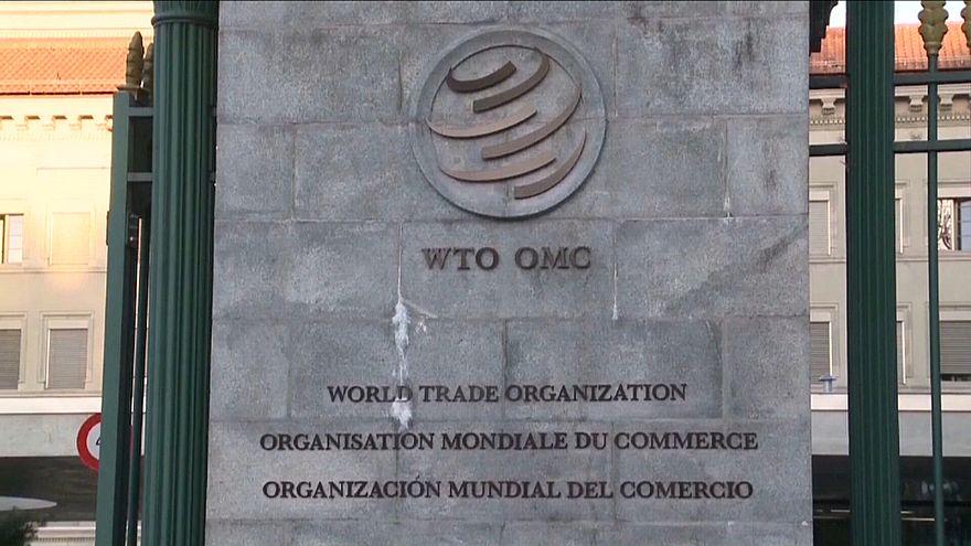 Türkei bringt Zollstreit mit den USA vor die Welthandelsorganisation