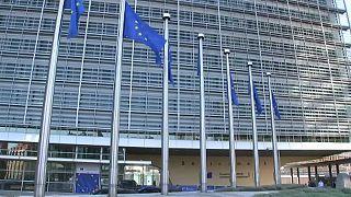 Βρετανία: μπορούμε να έχουμε συμφωνία για το Brexit τον Οκτώβριο