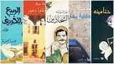 الموت يغيّب الأديب والروائي السوري الكبير حنا مينه