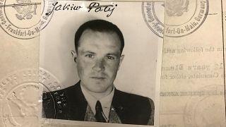 ABD, 95 yaşındaki son Nazi savaş suçları zanlısı Palij'i sınır dışı etti.