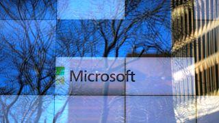 Microsoft denuncia un pirateo de webs por parte de Rusia